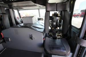 z-1301-usmc-pierce-saber-refurbishment-47