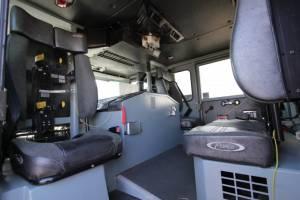 z-1301-usmc-pierce-saber-refurbishment-49