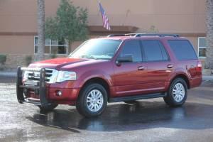 x-1304-Pahrump-Valley-FD-Ford-Explorer-Upfit-01
