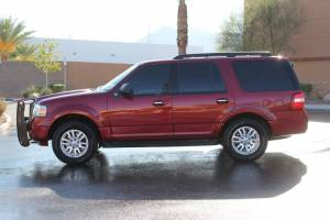 x-1304-Pahrump-Valley-FD-Ford-Explorer-Upfit-02