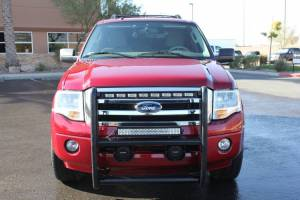 x-1304-Pahrump-Valley-FD-Ford-Explorer-Upfit-07