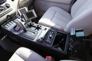 x-1304-Pahrump-Valley-FD-Ford-Explorer-Upfit-10