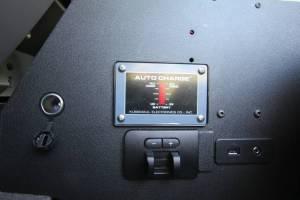 x-1304-Pahrump-Valley-FD-Ford-Explorer-Upfit-11