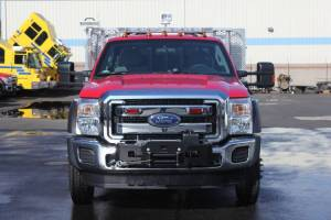 q-1311-Emery-County-Rebel-Type-6-Brush-Truck-02