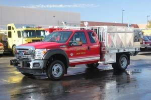 q-1311-Emery-County-Rebel-Type-6-Brush-Truck-03