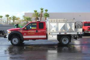 q-1311-Emery-County-Rebel-Type-6-Brush-Truck-04