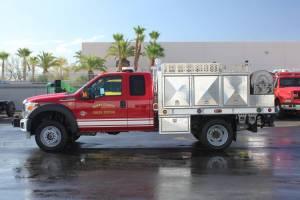 q-1311-Emery-County-Rebel-Type-6-Brush-Truck-04