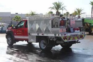 q-1311-Emery-County-Rebel-Type-6-Brush-Truck-05