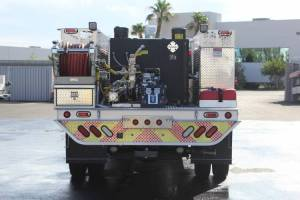 q-1311-Emery-County-Rebel-Type-6-Brush-Truck-06
