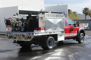 q-1311-Emery-County-Rebel-Type-6-Brush-Truck-07