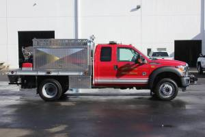 q-1311-Emery-County-Rebel-Type-6-Brush-Truck-08