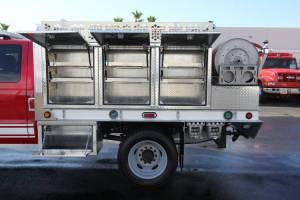 q-1311-Emery-County-Rebel-Type-6-Brush-Truck-09