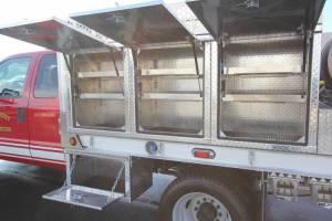 q-1311-Emery-County-Rebel-Type-6-Brush-Truck-10