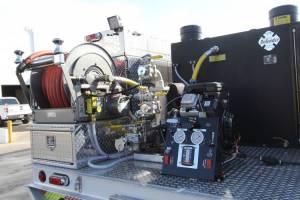 q-1311-Emery-County-Rebel-Type-6-Brush-Truck-11