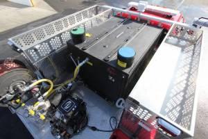 q-1311-Emery-County-Rebel-Type-6-Brush-Truck-15
