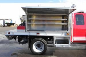 q-1311-Emery-County-Rebel-Type-6-Brush-Truck-16