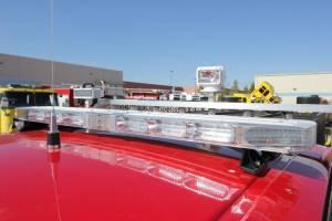 q-1311-Emery-County-Rebel-Type-6-Brush-Truck-17