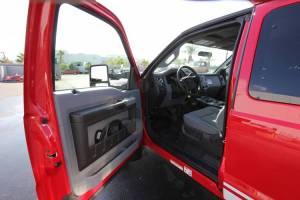 q-1311-Emery-County-Rebel-Type-6-Brush-Truck-18