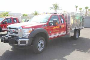 r-1311-Emery-County-Rebel-Type-6-Brush-Truck-01