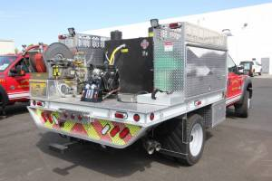 r-1311-Emery-County-Rebel-Type-6-Brush-Truck-02