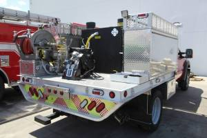 s-1311-Emery-County-Rebel-Type-6-Brush-Truck-01