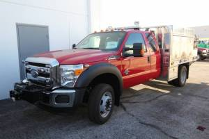t-1311-Emery-County-Rebel-Type-6-Brush-Truck-01