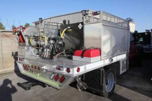 t-1311-Emery-County-Rebel-Type-6-Brush-Truck-02