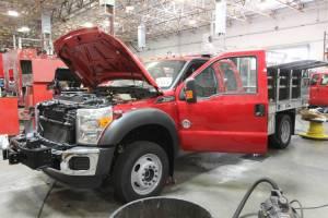 u-1311-Emery-County-Rebel-Type-6-Brush-Truck-01.JPG