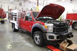 v-1311-Emery-County-Rebel-Type-6-Brush-Truck-01.JPG