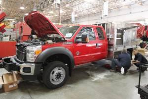 v-1311-Emery-County-Rebel-Type-6-Brush-Truck-02.JPG