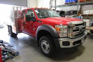 w-1311-Emery-County-Rebel-Type-6-Brush-Truck-01.JPG