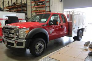 w-1311-Emery-County-Rebel-Type-6-Brush-Truck-02.JPG