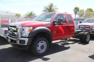 x-1311-Emery-County-Rebel-Type-6-Brush-Truck-01.JPG