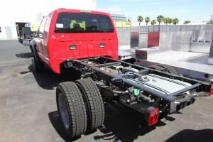 x-1311-Emery-County-Rebel-Type-6-Brush-Truck-02.JPG