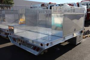 z-1311-Emery-County-Rebel-Type-6-Brush-Truck-02.JPG