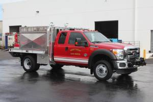 q-1312-Emery-County-Rebel-Type-6-Brush-Truck--01