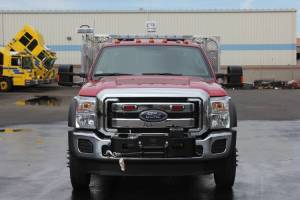 q-1312-Emery-County-Rebel-Type-6-Brush-Truck--02
