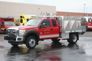 q-1312-Emery-County-Rebel-Type-6-Brush-Truck--03