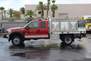 q-1312-Emery-County-Rebel-Type-6-Brush-Truck--04