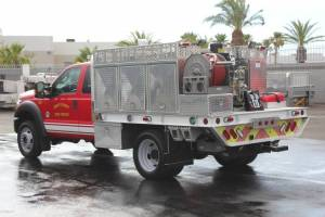 q-1312-Emery-County-Rebel-Type-6-Brush-Truck--05