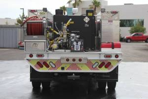 q-1312-Emery-County-Rebel-Type-6-Brush-Truck--06