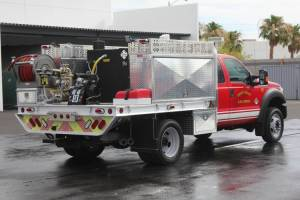 q-1312-Emery-County-Rebel-Type-6-Brush-Truck--07