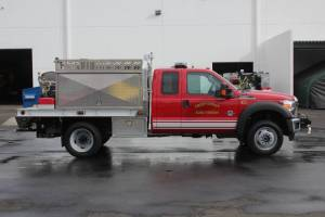 q-1312-Emery-County-Rebel-Type-6-Brush-Truck--08