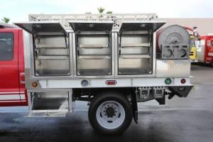 q-1312-Emery-County-Rebel-Type-6-Brush-Truck--09