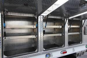 q-1312-Emery-County-Rebel-Type-6-Brush-Truck--10