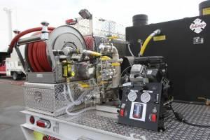 q-1312-Emery-County-Rebel-Type-6-Brush-Truck--12