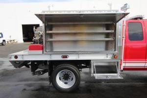 q-1312-Emery-County-Rebel-Type-6-Brush-Truck--18