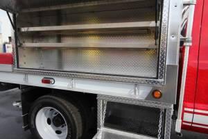 q-1312-Emery-County-Rebel-Type-6-Brush-Truck--19