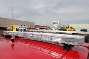 q-1312-Emery-County-Rebel-Type-6-Brush-Truck--21