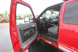 q-1312-Emery-County-Rebel-Type-6-Brush-Truck--22